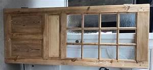 porte bois ancienne occasion sellingstgcom With meubles de montagne en bois 4 portes dentree meubles et decoration tunisie