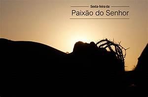 O Canto na Liturgia: Sexta-feira Santa | Celebração da Paixão do Senhor