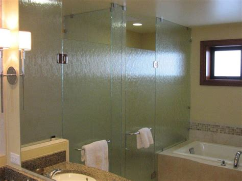The Kitchen Springfield by 14 Rain Glass Shower Doors Hobbylobbys Info