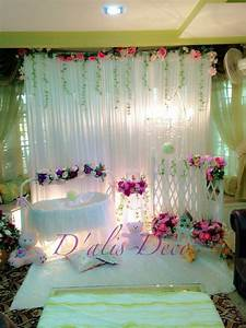 17 best cradle ceremony balloon decorations images on ...