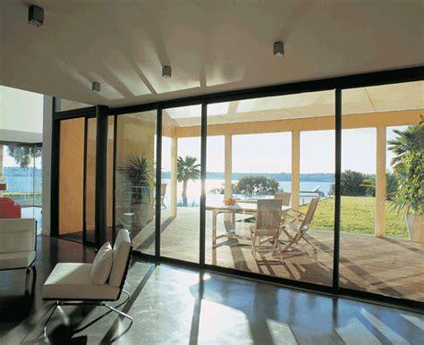 inline aluminium sliding doors aluminium patio doors