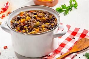 Chili Con Carne Steffen Henssler : maison steffen recettes chili con carne boeuf viande hach e ~ Pilothousefishingboats.com Haus und Dekorationen