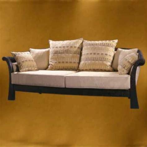 canapé bois exotique canapé en bois exotique fenrez com gt sammlung design