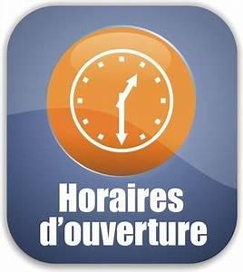 Horaire D Ouverture Gifi : horaires ouverture salon toilettage 42 69 au chien coquet ~ Dailycaller-alerts.com Idées de Décoration