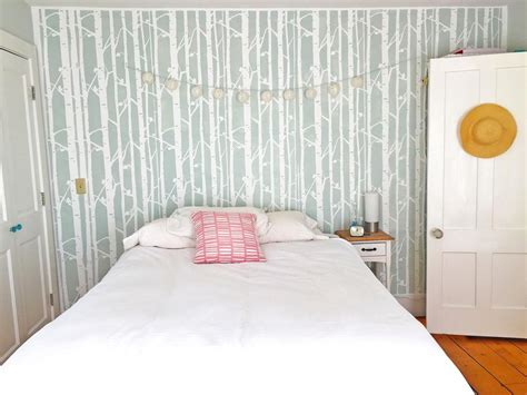 Small Bedroom Makeover by Diy Bedroom Makeover Small Bedroom Makeover On A Budget
