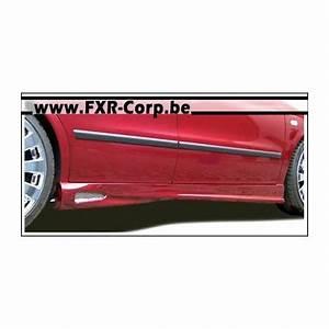 Bas De Caisse Golf 3 : bas de caisse b6 pour volkswagen golf 3 b6 tuning prix promo ~ Medecine-chirurgie-esthetiques.com Avis de Voitures
