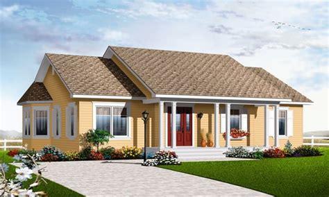 bungalow house plan designs florida house designs american bungalow house plans treesranchcom