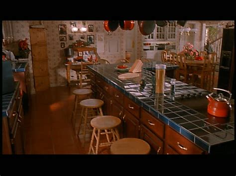 home alone house interior set design home alone nj interior design
