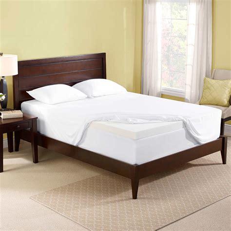 costco mattress return policy mattress awesome costco mattress return policy