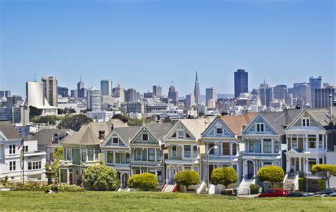 Investing in San Francisco's neighborhoods - RENTCafé