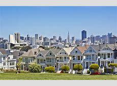 Investing in San Francisco's neighborhoods RENTCafe