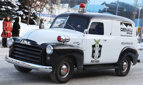 File:Old paddy wagon looking for my relatives again.jpg ...