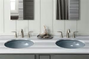 kohler bathroom design kohler bathroom design http www artflyz