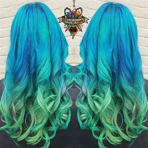 beautiful hair colors best clip in hair extensions for hairstyles 2015