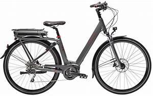 Vélo Electrique Peugeot : peugeot ec01 d10 plus 2019 velobrival ~ Medecine-chirurgie-esthetiques.com Avis de Voitures