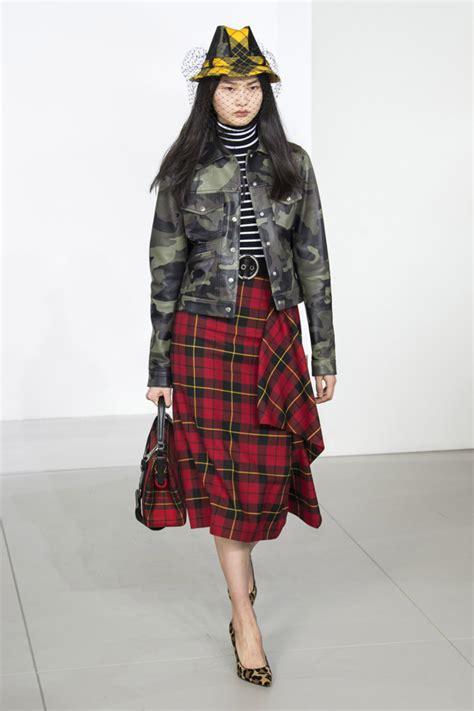 Модные юбки осеньзима 20182019 модные тенденции тренды фото . It's Fashionably