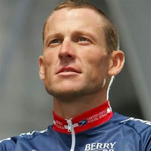 Lance Armstrong - Doping  Wife  U0026 Movie