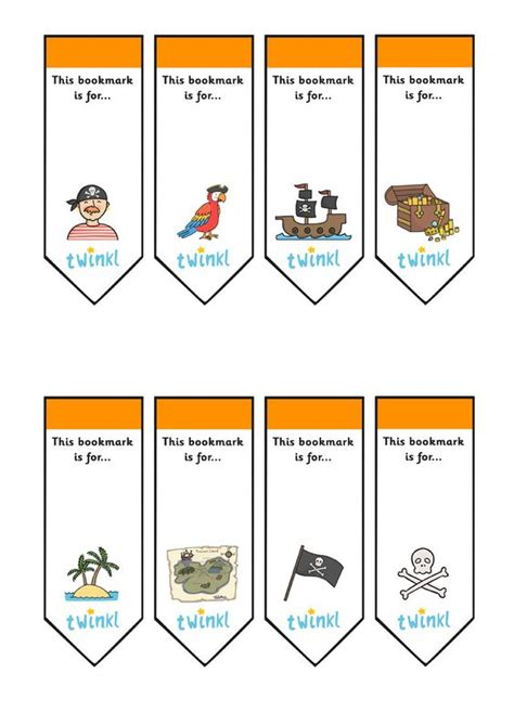 book student centered resources  pirate treasure