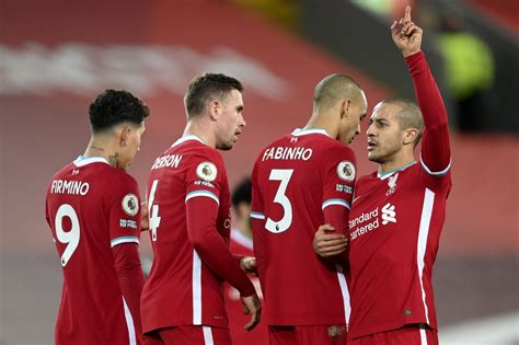 Liverpool vs. Burnley: Live stream, how to watch English ...