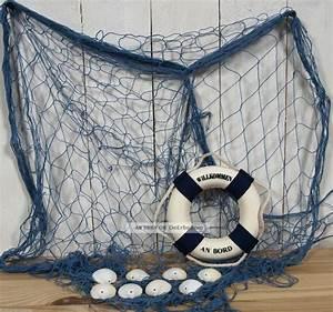 Deko Muscheln Kaufen : deko fischernetz mit muscheln fischernetz 2 x 4m braun mit 7 seesternen und 15 muscheln f r die ~ Orissabook.com Haus und Dekorationen