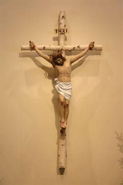 Catholic Crucifix Rosary Holy Council Desktop Mobile