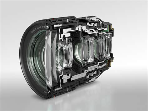 canon rf 28 70mm f 2 l usm lens review