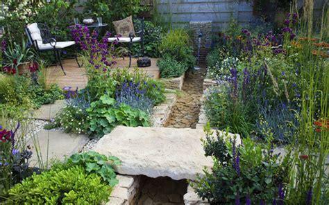 Garten Ohne Rasen Gestalten