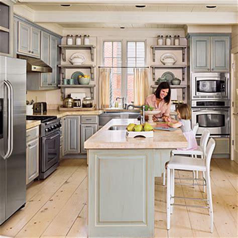 deco cuisine cagnarde comment aménager et décorer une cuisine ameublements ca