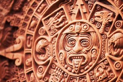 Aztecs History Ancient Empire Culture Facts