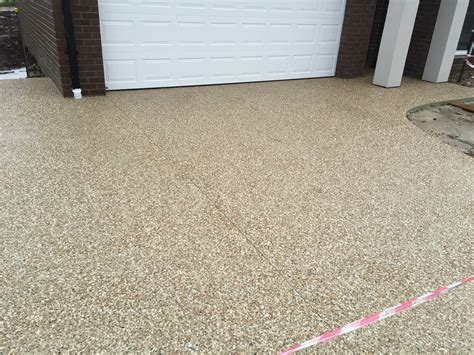 exposed concrete price exposed aggregate driveway melbourne exposed aggregate concrete driveways melbourne gcm concrete
