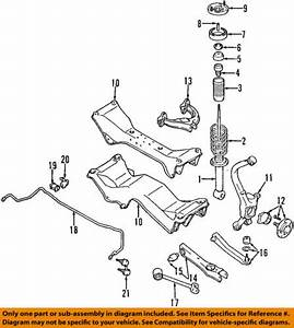 2005 Chevy Equinox Drive Shaft Diagram