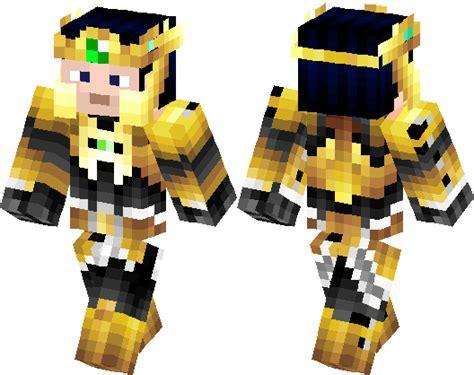 golden king minecraft skin minecraft hub
