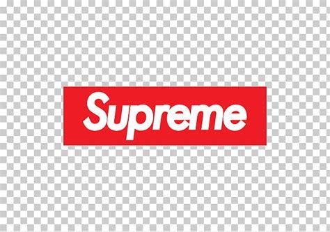 roblox white supreme  shirt supreme