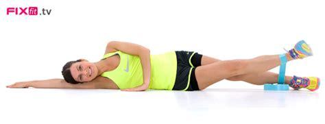interno cosce dimagrire cosce perfette con esercizi efficaci su cosce e fianchi