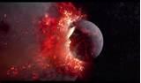 Shock Claim: Elite Preparing for Nibiru Apocalypse Next ...