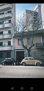 Pin De Marcos En  Volkswagen Fusca  Con Im U00e1genes