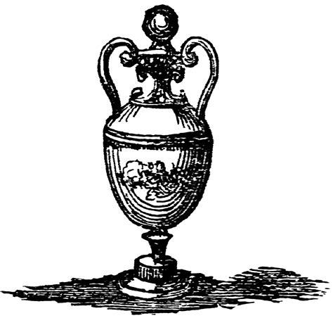 urn clipart