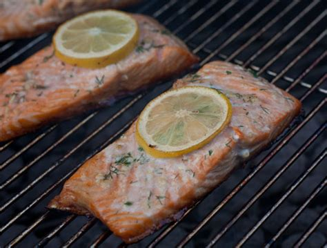 how to grill salmon on a gas grill grilled salmon on the charcoal grill grates grilling24x7grilling24x7