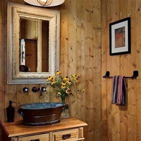 barnwood kitchen island home decor country style bathroom vanity bathroom wall