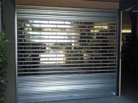 comment monter un rideau metallique rideau m 233 tallique laverite be