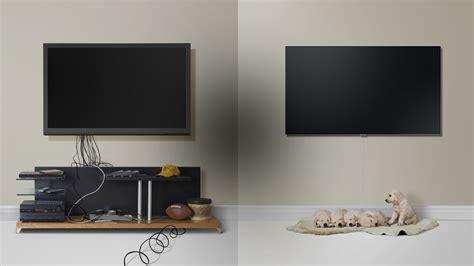 Tv Qled Samsung Samsung Qled Tv Quantum Dot Tvs Samsung India