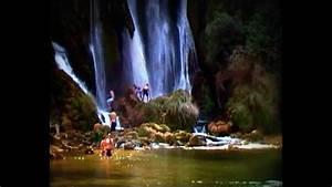 Kravice Waterfalls  Hercegovina