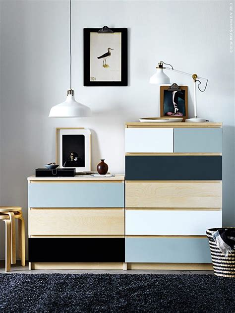 deco ikea chambre 17 best ideas about commode ikea on commode