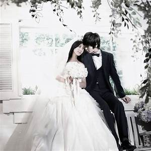 Girls Generation Seohyun+ CNBLUE Jung Yong Hwa 'We Got ...