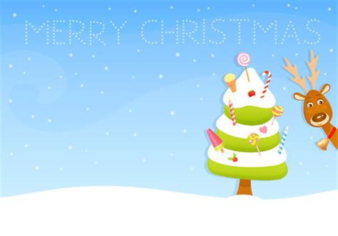 Kids Scripts  Christmas Plays, Ks2, Ks1, Primary, Elementary Schools