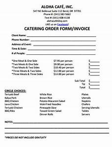 best 25 bbq catering ideas on pinterest With catering questionnaire template