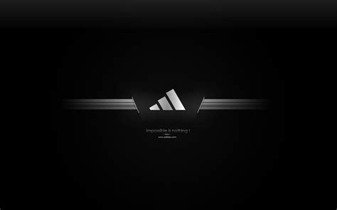 Adidas Backgrounds Group (66
