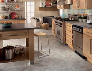 luxury vinyl tile in centerton ar resilient floors With naturcor vinyl flooring reviews