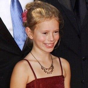 Francesca Van Keeken - Bio, Age, Wiki, Facts and Family ...