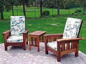PDF DIY Diy Adirondack Chair Cushions Download designing a